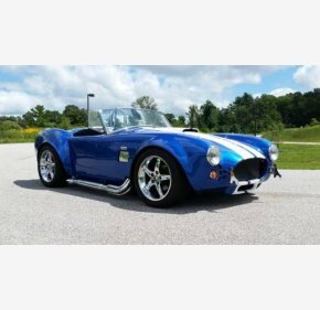 1965 Shelby Cobra for sale 100955875