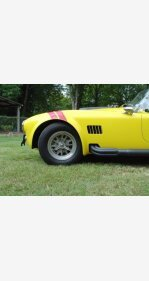 1965 Shelby Cobra for sale 100956647