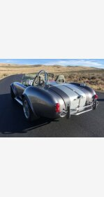 1965 Shelby Cobra for sale 100975209
