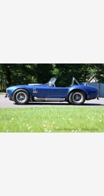 1965 Shelby Cobra for sale 101003874