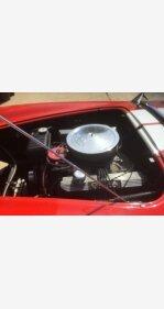 1965 Shelby Cobra for sale 101041796