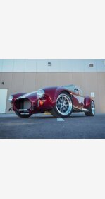 1965 Shelby Cobra for sale 101047614