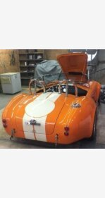 1965 Shelby Cobra for sale 101047967