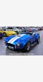 1965 Shelby Cobra for sale 101064569