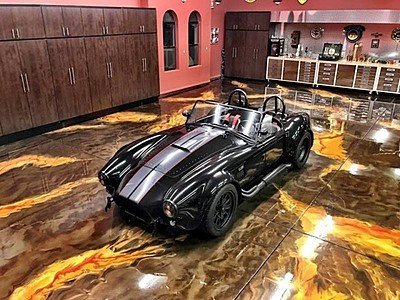1965 Shelby Cobra for sale 101066689