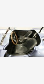 1965 Shelby Cobra for sale 101068608