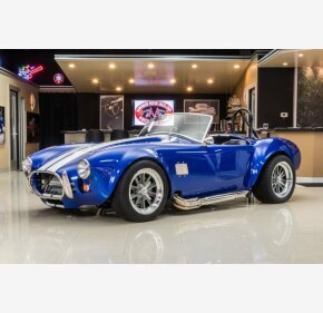 1965 Shelby Cobra for sale 101069646