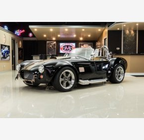 1965 Shelby Cobra for sale 101069699