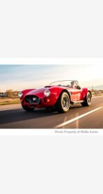 1965 Shelby Cobra for sale 101077252