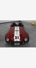 1965 Shelby Cobra for sale 101083750