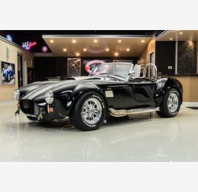 1965 Shelby Cobra for sale 101093999