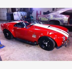 1965 Shelby Cobra for sale 101101363