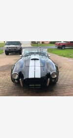 1965 Shelby Cobra for sale 101107132