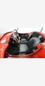 1965 Shelby Cobra for sale 101138062