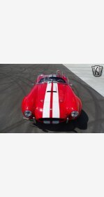 1965 Shelby Cobra for sale 101144685