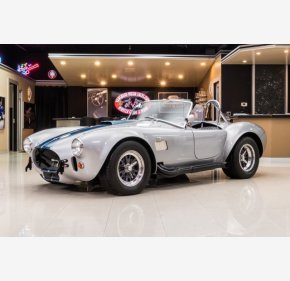 1965 Shelby Cobra for sale 101146840