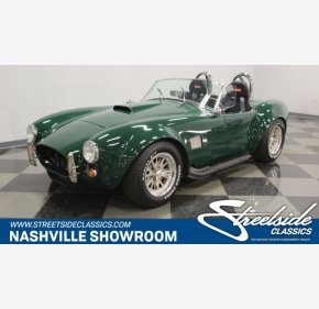 1965 Shelby Cobra for sale 101152613