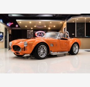 1965 Shelby Cobra for sale 101164457