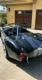 1965 Shelby Cobra for sale 101167767