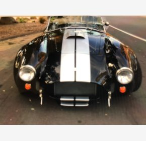 1965 Shelby Cobra for sale 101179479