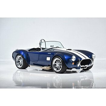 1965 Shelby Cobra for sale 101183236