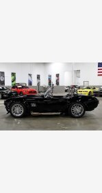 1965 Shelby Cobra for sale 101184275