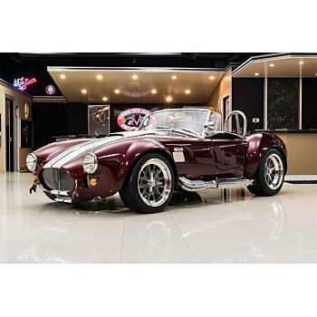 1965 Shelby Cobra for sale 101190083