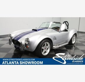 1965 Shelby Cobra for sale 101192214