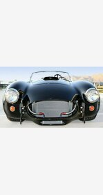 1965 Shelby Cobra for sale 101195388