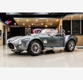 1965 Shelby Cobra for sale 101202589