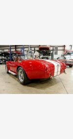 1965 Shelby Cobra for sale 101209311