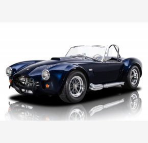 1965 Shelby Cobra for sale 101210096