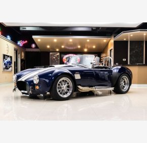 1965 Shelby Cobra for sale 101210102