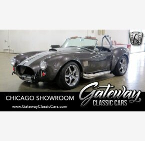 1965 Shelby Cobra for sale 101220019