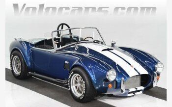 1965 Shelby Cobra for sale 101222796