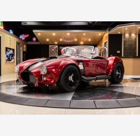 1965 Shelby Cobra for sale 101224737