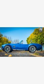 1965 Shelby Cobra for sale 101228068