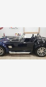 1965 Shelby Cobra for sale 101246064