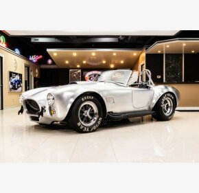 1965 Shelby Cobra for sale 101252953