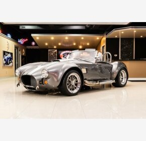 1965 Shelby Cobra for sale 101253607