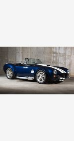1965 Shelby Cobra for sale 101259577