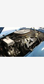 1965 Shelby Cobra for sale 101264169