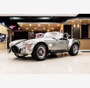1965 Shelby Cobra for sale 101266103