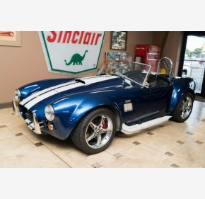 1965 Shelby Cobra for sale 101267021