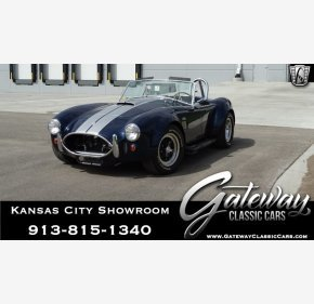 1965 Shelby Cobra for sale 101267907