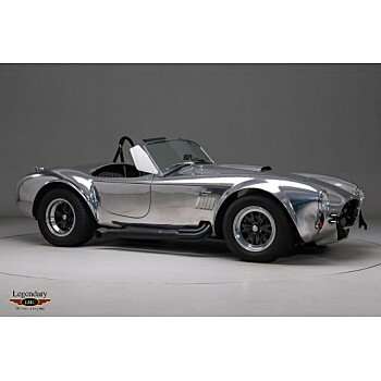 1965 Shelby Cobra for sale 101272238