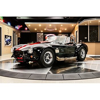 1965 Shelby Cobra for sale 101272258
