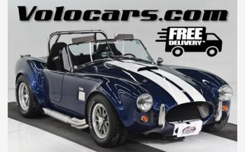 1965 Shelby Cobra for sale 101273977