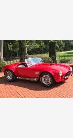 1965 Shelby Cobra for sale 101277421