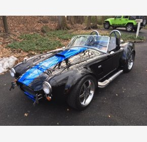 1965 Shelby Cobra for sale 101278870